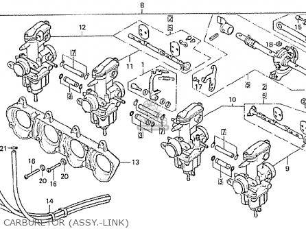 01switches moreover Partslist furthermore Electric Motor Wiring Diagram U V W further Lighting Schematics additionally Partslist. on wire a light switch australia