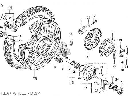 Honda Eb11000 Generator Wiring Diagram furthermore Inverter Generator Wiring Diagram further  on honda eb5000 generator wiring diagram