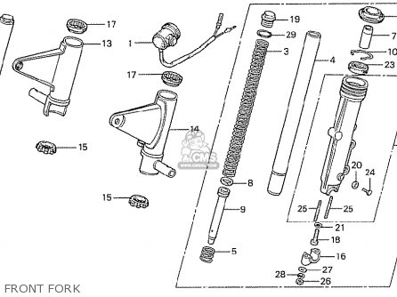 John Deere Short Block Assembly AM131151 p 4584 moreover 1968 Mustang Turn Signal Wiring Diagram furthermore Diagram Furthermore Suzuki Katana Wiring Harness additionally Tail Light Wiring Diagram For 39 Ford furthermore Wiring Diagram For 2005 Polaris Ranger. on kawasaki ignition wiring diagram