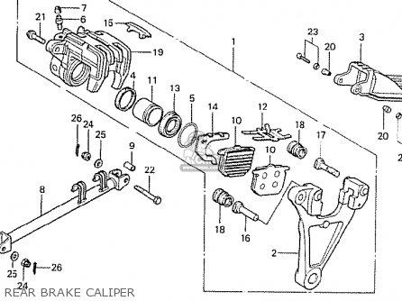 Honda Cb750f Carburetor Diagram moreover Location Of Fuse Box Honda 2004 Rancher together with 2004 Polaris 500 Carburetor Parts Diagram as well Honda Trx 400 Wiring Diagram in addition Honda Recon Es Carburetor Diagram. on 2004 honda rubicon 500 wiring diagram