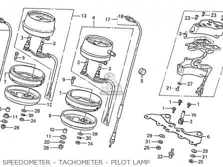 190488259214011969 also Partslist also Partslist also 2007 Kawasaki 610 Mule Fuel Filter additionally Partslist. on yamaha fuel filter change