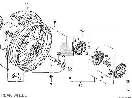 12 Cylinder Injection Pump on Lt1 Cylinder Heads