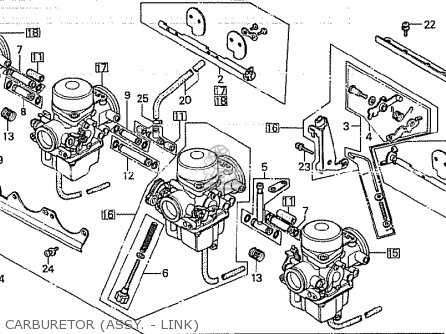 1971 honda 750 wiring diagram with 86 Toyota Supra Wiring Diagram on 1971 Honda Cb350 Wiring Diagram Diagrams moreover Simple Wiring Diagrams Honda Cb 750 further 1975 Cb750 Wiring Diagram furthermore Wiring Diagram 1975 Honda Cb360 as well 86 Toyota Supra Wiring Diagram.