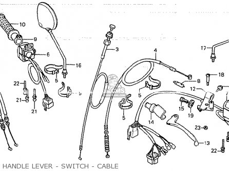 honda vt1100 wiring diagram with Wiring Diagram Honda Cb550 Cafe Racer on 2001 Honda Civic Electrical Diagram additionally Wiring Diagram Honda Cb550 Cafe Racer also Alternating Relay Wiring Diagram further Honda Shadow Engine in addition Product192.