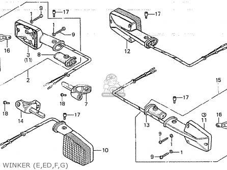 Honda Cm400a Wiring Diagram furthermore Honda Xr600r Wiring Diagram additionally 1975 Honda Cb400f Wiring Diagram additionally Case Dozer Wiring Diagram furthermore  on honda cb550f wiring diagram