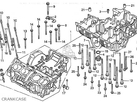 roketa 125 wiring diagram with Honda Big Red Wiring Diagram on Jonway Scooter Engine Diagram in addition Honda Big Red Wiring Diagram further Honda Cg 125 Wiring Diagram Pdf further Wiring Diagram Chinese Atv furthermore Taotao 110cc Wiring Diagram.