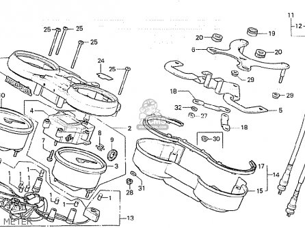 Miraculous Doc Diagram 1980 Honda Nc50 Wiring Diagram Moped Wiki Ebook Wiring Cloud Usnesfoxcilixyz