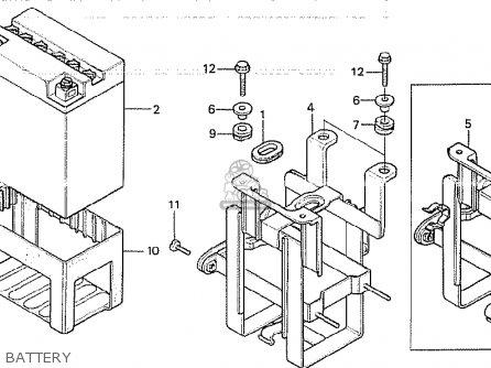 8 Cylinder 16 Piston Engine