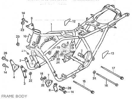 Shovelhead Chopper Wiring Diagram besides Watch in addition Harley Davidson Stereo Wiring Diagram together with 43cc Mini Chopper Wiring as well 605803 Wiring Diagram. on mini harley wiring diagram