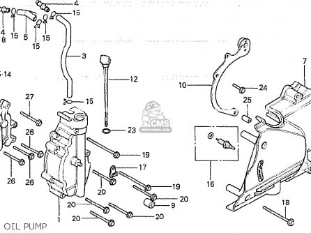 universal ignition switch wiring diagram with 1977 Honda Cb750 Wiring Diagram on Harley Wiring Diagram For Dummies furthermore Universal Turn Signal Wiring Diagram moreover 1956 Chevy Steering Column Wiring Diagram besides 642b Bobcat Ignition Switch Wiring Diagram in addition New Fiat Mercial Van Wiring Diagrams.