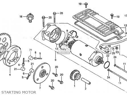 Partslist besides Partslist further Honda Cb750f Carburetor Diagram also Honda Cb650 Nighthawk Wiring Diagram as well Wire Harness Ignition Coil Schematic Honda Cb750f 750 Super Sport. on honda cb750k parts