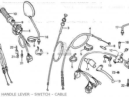 International Blower Motor Location besides 1964 Chevy Truck Wiring Schematics also Ac Heater Blend Door Actuator Location furthermore 1997 Ford Probe Wiring Diagram Harness as well Rovercafe4x4 blogspot. on kia air conditioning diagram