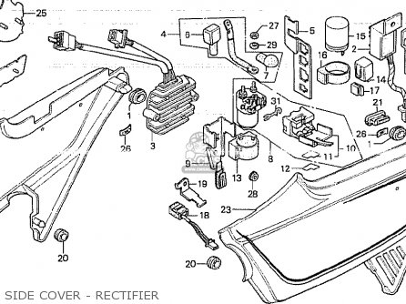 home antenna wiring diagram with Boat Hoist Wiring Diagram on Sirius Satellite Radio Wiring Diagram likewise 1983 97 Ford Thunderbird Fully Automatic Power Antenna besides Antenna rotor ar 500 further Speaker Hook Up Diagram also Electrical Symbols.