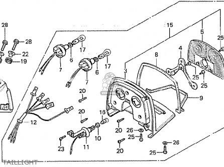 honda cx500 wiring diagram with 1981 Cb 750 C Honda Wiring Diagram on Kawasaki Kz650 Wiring Diagrams additionally 1982 Jeep Cj7 Ignition Wiring Diagram further 1979 Honda Cm185t Wiring Diagram in addition Motors Blog Archive Honda Wave 110r also Honda Goldwing 1500 Wiring Diagrams.