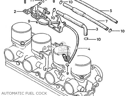 honda cb 750 1995 wiring diagram honda 750 ace wiring diagram