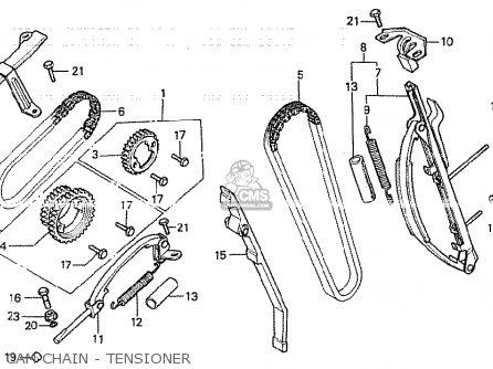 Partslist moreover Partslist likewise Partslist further Partslist together with Partslist. on honda cb 750 master brake cylinder schematic