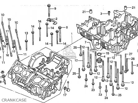 c5 corvette transmission wiring diagram with Automatic Transmission Oil Pan Diagram on Automatic Transmission Oil Pan Diagram further Muncie 4 Speed Transmission Shift Diagram besides C5 Corvette Engine And Transmission in addition 2 Liter Bottle Rocket Diagram likewise C5 Corvette Body.
