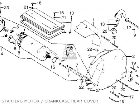 Wiring Diagram For Ride On Car on ford lawn mower belt diagram