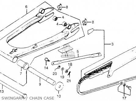 Honda Ct90 Battery Wiring Diagram also Partslist moreover Partslist as well Partslist also Motorcycle Honda Shadow Wiring Diagram. on honda motorcycles schematics