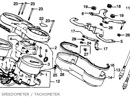 Wiring Diagram Harley Davidson 1975 Xlh 1000 moreover 1974 Sportster Wiring Diagram moreover Harley Oil Pump Location also Simple Harley Wiring Diagram likewise Harley Starter Wiring Diagram. on shovelhead chopper wiring diagram