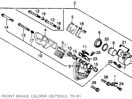 Kioti Ck25 Wiring Diagram in addition 3800 V6 Engine Diagram 2005 Buick Lacrosse besides Lucas Cav Dpa Injection Pump Diagram furthermore Hydraulic Wiring Diagram likewise Ford Ranger 2002 Ford Ranger Alternator Wiring. on perkins engine wiring diagram