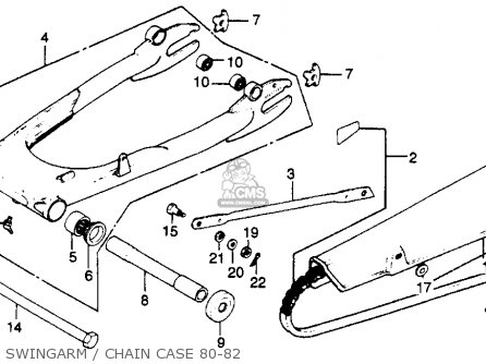 Honda Civic Door Parts Diagram On 2001 Honda Accord Door Lock Diagram in addition 2004 Acura Rear Roof Window Visor likewise Wire Tuck 1719839 further Diagram Additionally Honda Accord F 22 Engine On 94 furthermore Toyota Camry Twin Turbo. on 2001 honda accord jdm