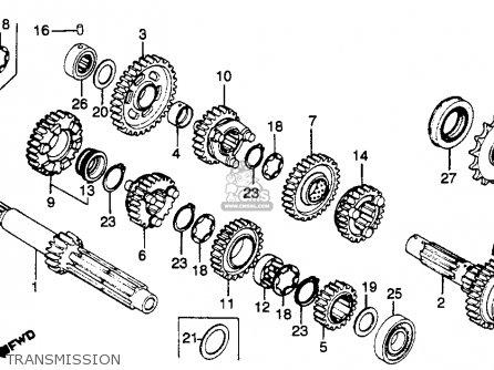 Doc Diagram Daihatsu Feroza Wiring Diagram Ebook