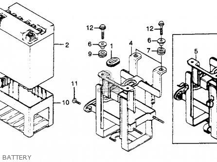 honda cb750k 750 four k 1982 usa battery_mediumhu0116f5z16_8956 harley wiring diagram for dummies harley find image about wiring,Heated Grips Wiring Diagram