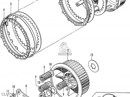 Kawasaki Bayou 250 Wiring Diagram additionally Partslist also Partslist in addition Kohler Charging Wiring Diagram as well Partslist. on keihin carburetor honda generator