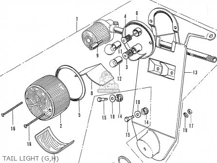 also O2 Sensor Location On A 2003 Pontiac Bonneville moreover 2011 05 01 archive as well Acura Tail Light Wiring Diagram additionally Steering Column Assembly Scat. on grand prix exhaust system
