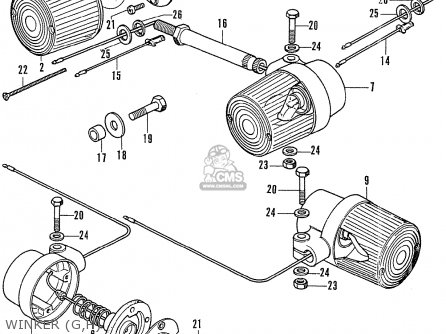 Suzuki Esteem Fuse Box moreover 1970 Mercury Cougar Wiring Diagram in addition 161059254932 additionally 1995 Mercury Villager Fuse Box Diagram moreover 2000 Mercury Cougar Fuel Filter Location. on car fuse box 1999 mercury cougar