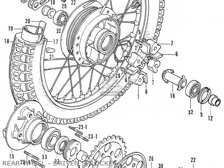 general electric motor schematics with Partslist on Ge Washing Machine Parts Diagram moreover Partslist further 2000 Yamaha Gp1200 Starter Motor Exploded Diagram And Parts likewise Free General Motors Wiring Diagrams as well Partslist.