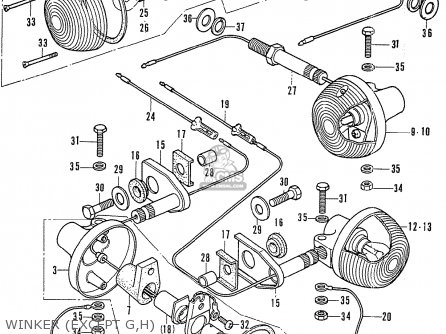 1993 Honda Civic Engine Diagram in addition D16y8 Vacuum Diagram further Honda Element Tail Light Harness as well 1996 Honda Civic Engine Wiring Diagram moreover Checking Main Relay Pics 2535047. on honda crx wiring harness