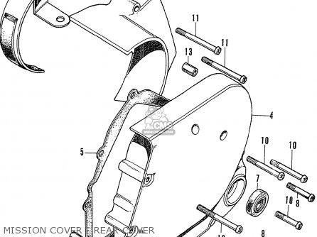 Automotive Wiring Diagram Labeled additionally Best Oil Change Pump furthermore Suzuki Gsx R 750 Wiring Diagram additionally Cb750 Front Fork Diagram furthermore Honda Nighthawk 750 Wiring Diagram. on cb 750 wiring diagram