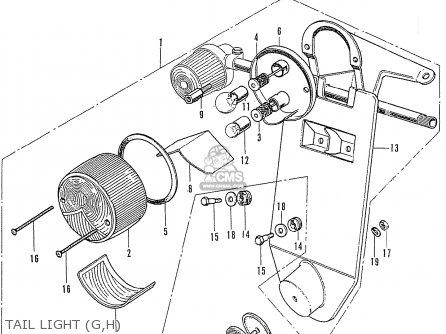Fuse Box Diagram For 2005 Ford Explorer Xlt furthermore Bmw X3 Diagram also 2007 Mini Cooper S Fuse Box further Simple Wiring Diagram Fuse Box additionally 2008 Mercury Mountaineer Wiring Diagram. on 2008 mercury mountaineer fuse box diagram
