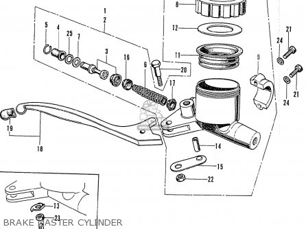Honda Gx340 Starter Solenoid Wiring Diagram in addition Hustler Fastrak Wiring Diagram additionally Kubota Fuel Filter Diagram furthermore Honda Gc160 Engine Parts Diagram besides Honda Gx630 Wiring Diagram. on wiring diagram for honda gx390