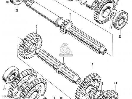 Walbro Carburetor Hose Diagram