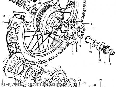 honda vtr wiring diagram with Honda Cb750 K4 Wiring Diagram on Motorcycle Honda Magna Radiator as well VU4y 12706 furthermore Power mander iii usb likewise Cbr 954 Fuel Pump Relay Location further Honda Cb750 K4 Wiring Diagram.