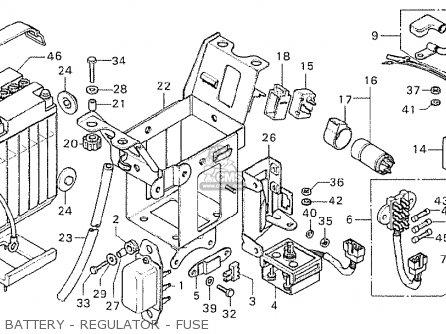 Suzuki Wagon R Electrical Wiring Diagram Awg5r Engine Diagrams For Suzuki Wagon R Circuit Diagram in addition 292 additionally Semi Rear Axle Diagram likewise Pbass style in addition Guitar wiring. on guitar wiring schematics