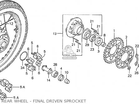 181634025502 further 1971 Honda Cb350 Wiring Diagram furthermore 172299161096 in addition Honda Cx500 Motorcycle as well Honda Cb750 Engine Diagram. on honda cb 750 motorcycle