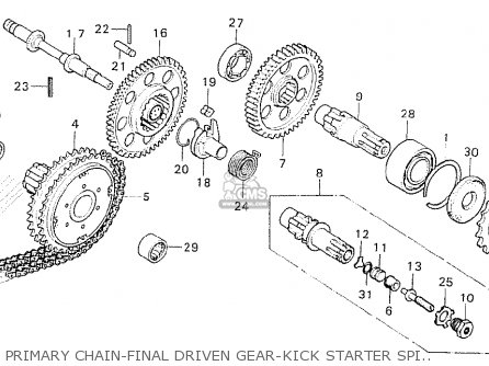 final drive schematic  final  free engine image for user