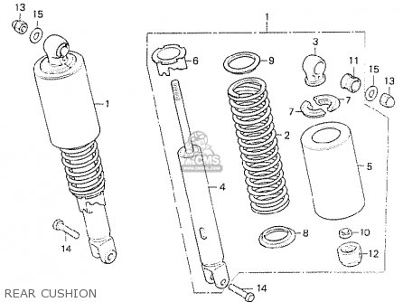 1978 Honda Cb550 Wiring Diagram further Cb350 Parts Diagram additionally Car Engine Oil Milky furthermore Basic Electric Generator Diagram as well Partslist. on honda cb 750 four