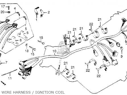 1977    Honda       Cb750       Wiring       Diagram       Honda       Wiring       Diagram    Images
