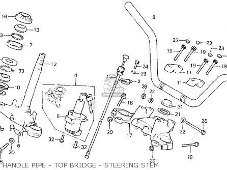 honda pilot ignition switch diagram honda rectifier