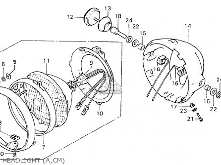 electric scooter throttle wiring diagram with Wiring Diagram For Honda Gx390 on Chinese Electric Scooter Wiring Diagram in addition Electric Bike Wiring Harness together with Wiring Diagram For Electric Ke Controller additionally Motorcycle 125cc Scooter besides Electric Bicycle Wiring Diagrams.
