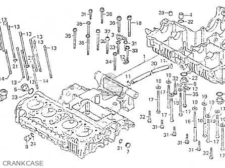 Evo X Engine Diagram likewise 1987 Dodge Dakota Carburetor Diagram furthermore Honda Cb 750 1995 Wiring Diagram together with 1983 Lincoln Continental Wiring Diagram further 2 Stroke Twin Cylinder Engine. on harley davidson timing belt