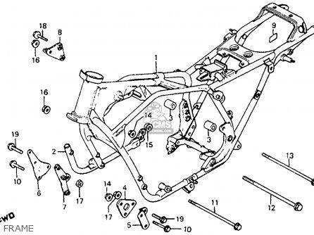Partslist in addition 18 Hp Briggs And Stratton Engine Diagram in addition Cyl Crankcase Piston Control together with Partslist together with Partslist. on cyl crankcase piston control