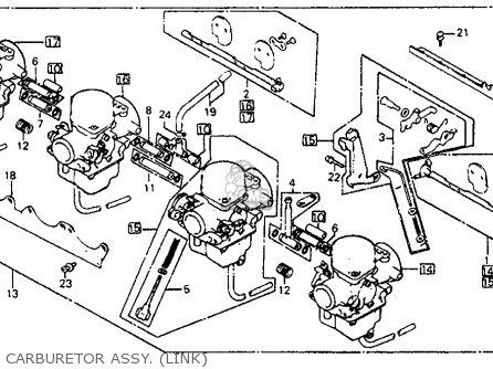 Partslist besides Partslist in addition Partslist as well Partslist together with Partslist. on honda cb 750 crankshaft