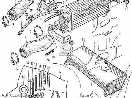1974 Cb750 Bobber Wiring Diagram additionally Honda Motorcycle Wiring Diagram Symbols moreover Honda Cb650 Wiring Diagram further High Beam Indicator Light Wiring Diagram further 1978 Cb400t Wiring Diagram. on honda cb400 wiring diagram
