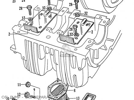 2006 Nissan Altima Stereo Wiring Diagram in addition Hyundai Santa Fe Radio Wiring Diagram in addition Tail Light Kit besides Tags2012 Hyundai Elantra Coupe2012 furthermore Hyundai Elantra Engine Diagram. on 2010 hyundai accent stereo wiring harness